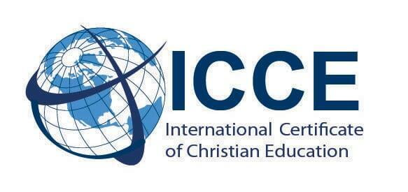 International Certificate of Christian Education